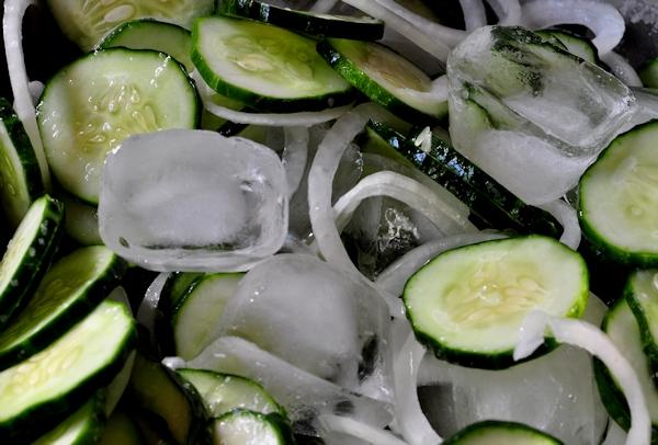 cucumbers_in_ice