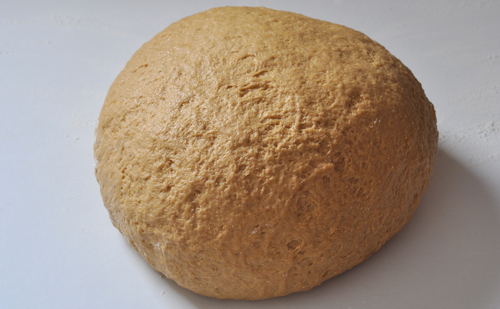 first_knead_pic