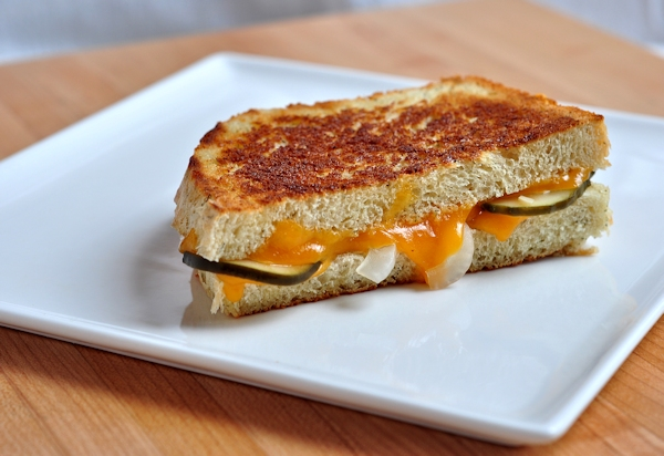 sandwich_ccdb