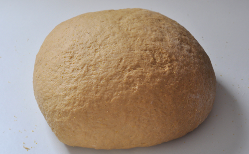 second_knead_pic