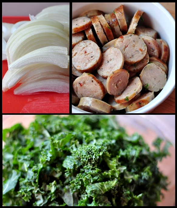 3shot_kale_spicy_sausage_soup