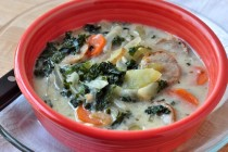 featured_kale_spicy_sausage_soup