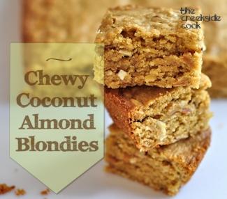 header_chewy_coconut_almond_blondies_stack