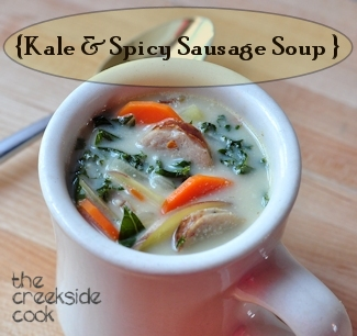 header_kale_spicy_sausage_soup