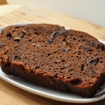 slices_double_chocolate_banana_bread