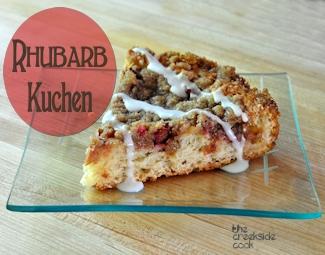 header_rhubarb_kuchen