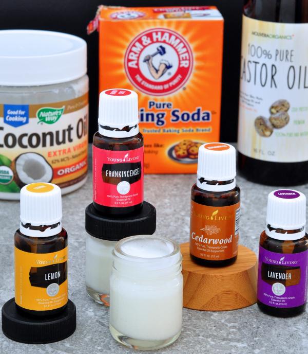 Essential oil facial scrub the creekside cook author donalyn ketchum recipe solutioingenieria Gallery