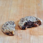Incredible Chewy Chocolate Chunk Cookies on The Creekside Cook