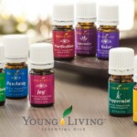 Essential Oils – Take My Free Class!